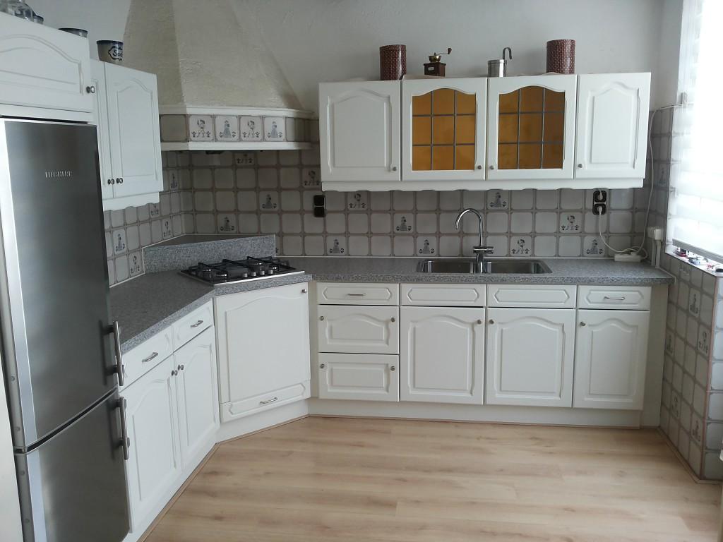 Witte Keuken Schilderen : Fabulous verf voor keuken ss u aboriginaltourismontario